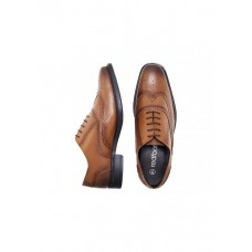 Cipele Redfoot Oxford Brouge