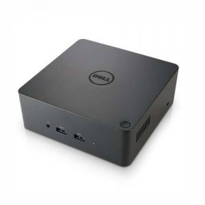 Docking station za laptop DELL Thunderbolt Dock TB16 240W , IZLOŽBENI PRIMJERAK