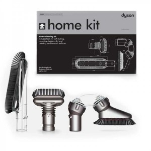 DYSON HOME CLEANING KIT RETAIL 912772-04