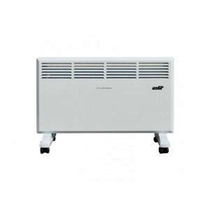 ELIT Grijalica panel PH-200A