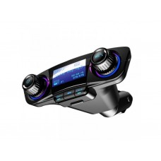 FM transmiter BT06 Hands-Free Wireless MP3